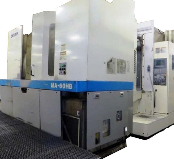 CNC Machining Services - Milling & Turning - Wire Cutting